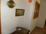Ref. 2164 complejo rural en venta, inmocruz, caravaca , moratalla (46)