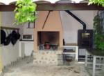 Ref. 2164 complejo rural en venta, inmocruz, caravaca , moratalla (49)