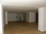 rEF. 2160 LOCAL COMERCIAL EN ALQUILER CARAVACA CENTRO (10)