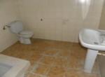 rEF. 2160 LOCAL COMERCIAL EN ALQUILER CARAVACA CENTRO (12)