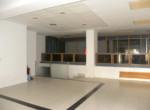 rEF. 2160 LOCAL COMERCIAL EN ALQUILER CARAVACA CENTRO (2)