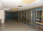rEF. 2160 LOCAL COMERCIAL EN ALQUILER CARAVACA CENTRO (8)