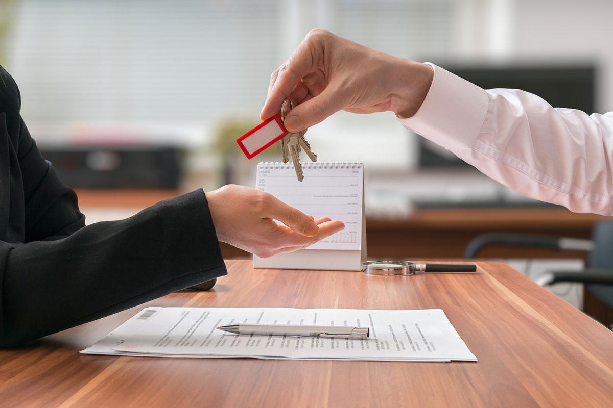 Claves para convertir la vivienda en una renta  III