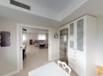 Ref. 2174 chalet en venta en cehegin-vende inmocruz gestion inmobiliaria-oportunidad (14)