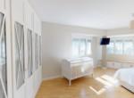 Ref. 2174 chalet en venta en cehegin-vende inmocruz gestion inmobiliaria-oportunidad (18)
