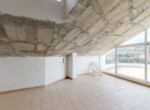 Ref. 2174 chalet en venta en cehegin-vende inmocruz gestion inmobiliaria-oportunidad (20)
