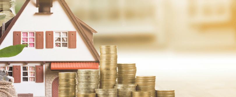Claves para convertir la vivienda en una renta  I