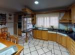 Ref. 2191 chalet en venta en caravaca vende inmocruz (37)