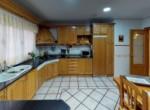 Ref. 2191 chalet en venta en caravaca vende inmocruz (38)