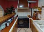 Ref. 2191 chalet en venta en caravaca vende inmocruz (40)