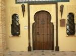 Ref. 2099palcacete nazari, vende inmocruz caravaca almeria topares (1)