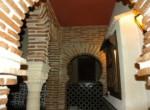 Ref. 2099palcacete nazari, vende inmocruz caravaca almeria topares (11)