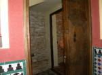 Ref. 2099palcacete nazari, vende inmocruz caravaca almeria topares (13)