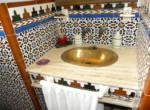Ref. 2099palcacete nazari, vende inmocruz caravaca almeria topares (31)