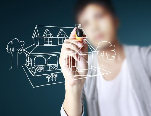En qué casos te librarás de pagar IRPF por vender una casa