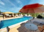 2197-Chalet-con-piscina-en-Pedanias-06032019_202414