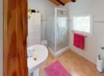 2197-Chalet-con-piscina-en-Pedanias-Bathroom(1)