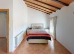 2197-Chalet-con-piscina-en-Pedanias-Bedroom(4)