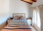 2197-Chalet-con-piscina-en-Pedanias-Bedroom(5)