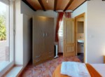 2197-Chalet-con-piscina-en-Pedanias-Bedroom(8)