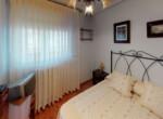 Cartagena-12-3-E-Bedroom(1)_redimensionar