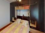 Cartagena-12-3-E-Bedroom(3)_redimensionar