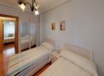 Cartagena-12-3-E-Bedroom(4)_redimensionar