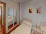 Cartagena-12-3-E-Bedroom(5)_redimensionar