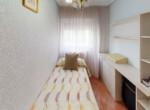 Cartagena-12-3-E-Bedroom(6)_redimensionar