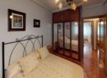 Cartagena-12-3-E-Bedroom_redimensionar