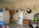 Ref. 2202 Chalet en pedanias vende inmocruz en caravaca (4)_redimensionar