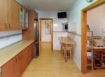 Ref. 2204 duplex en venta en Mula vende inmocruz caravaca (14)
