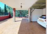 Ref. 2204 duplex en venta en Mula vende inmocruz caravaca (4)