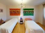Ref. 2204 duplex en venta en Mula vende inmocruz caravaca (5)