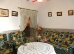 casaref. 2110 casco antiguo vende inmocruz caravaca (2)