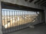 casaref. 2110 casco antiguo vende inmocruz caravaca (36)