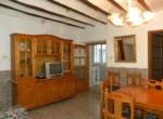 casaref. 2110 casco antiguo vende inmocruz caravaca (9)