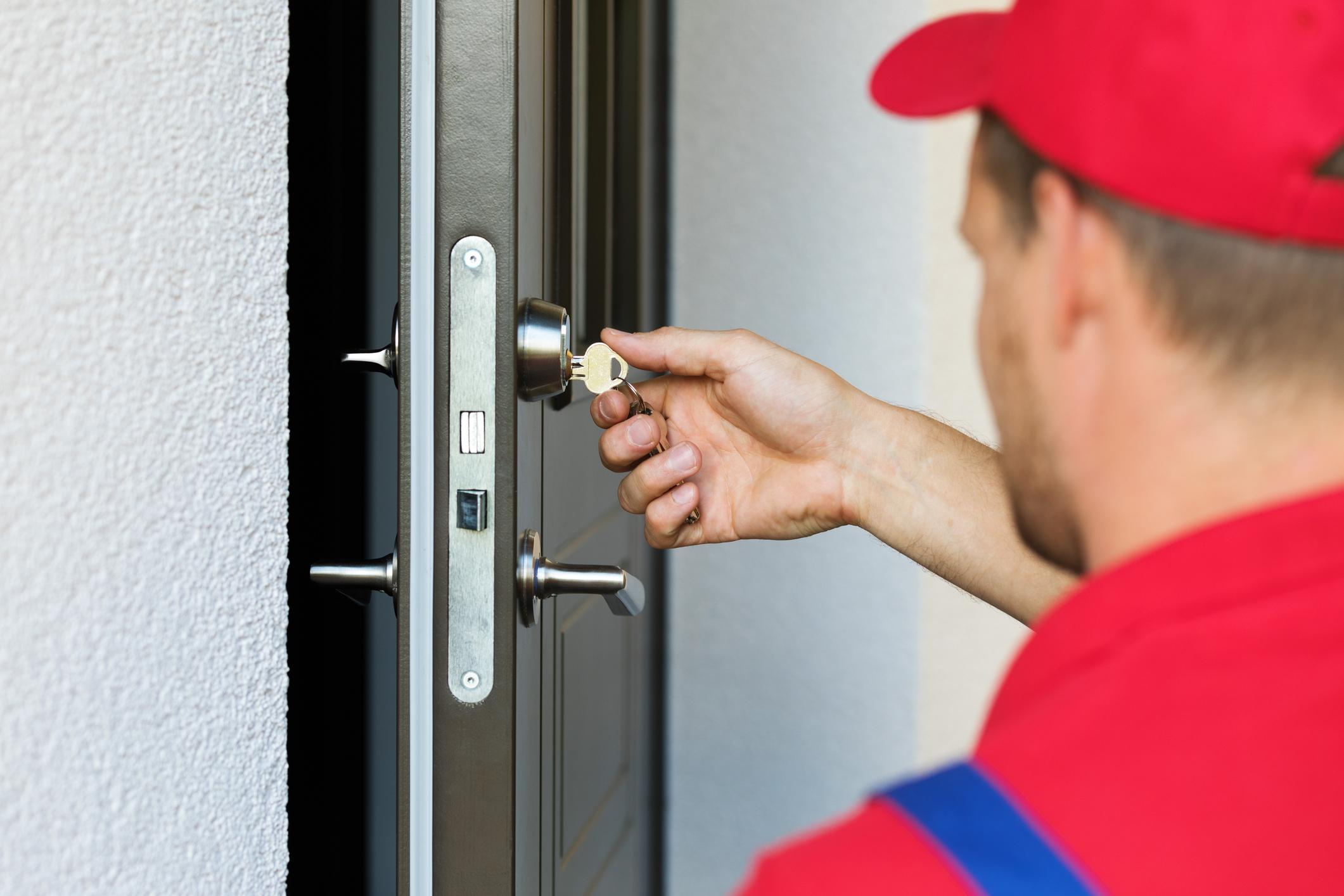 5 consejos para evitar que una vivienda en venta sea ocupada durante las vacaciones