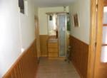 Ref. 2203 Casa centro historioco en vanta inmocruz caravaca (1)
