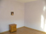 Ref. 2203 Casa centro historioco en vanta inmocruz caravaca (16)