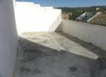 Ref. 2203 Casa centro historioco en vanta inmocruz caravaca (2)