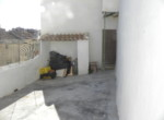 Ref. 2203 Casa centro historioco en vanta inmocruz caravaca (3)