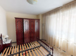 Ref. 2206 Piso en venta zona el cejo vende inmocruz gerstion inmobiliaria caravaca de la cruz (13)