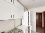 Ref. 2206 Piso en venta zona el cejo vende inmocruz gerstion inmobiliaria caravaca de la cruz (6)