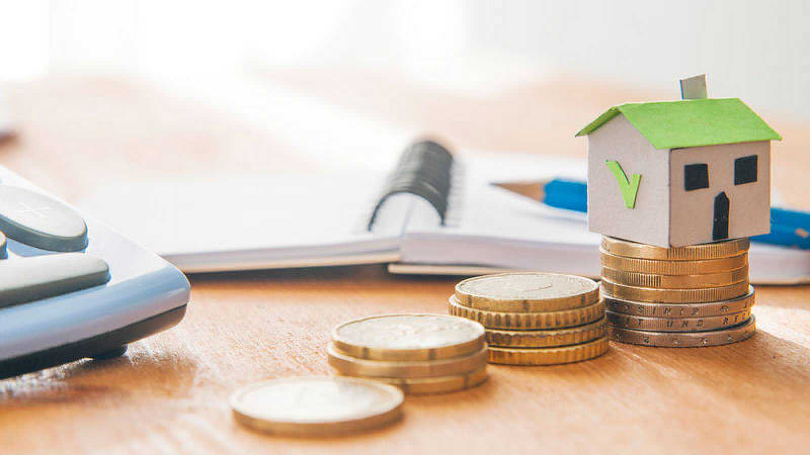 ¿Qué capacidad de endeudamiento tienes?
