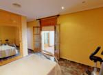 Ref. 2204 Duplex zona hospital en venta, inmocruz caravaca (16)