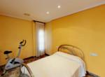 Ref. 2204 Duplex zona hospital en venta, inmocruz caravaca (17)