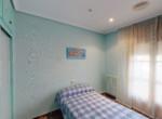 Ref. 2204 Duplex zona hospital en venta, inmocruz caravaca (18)