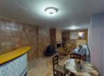 Ref. 2204 Duplex zona hospital en venta, inmocruz caravaca (19)