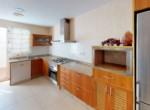 Ref. 2204 Duplex zona hospital en venta, inmocruz caravaca (2)